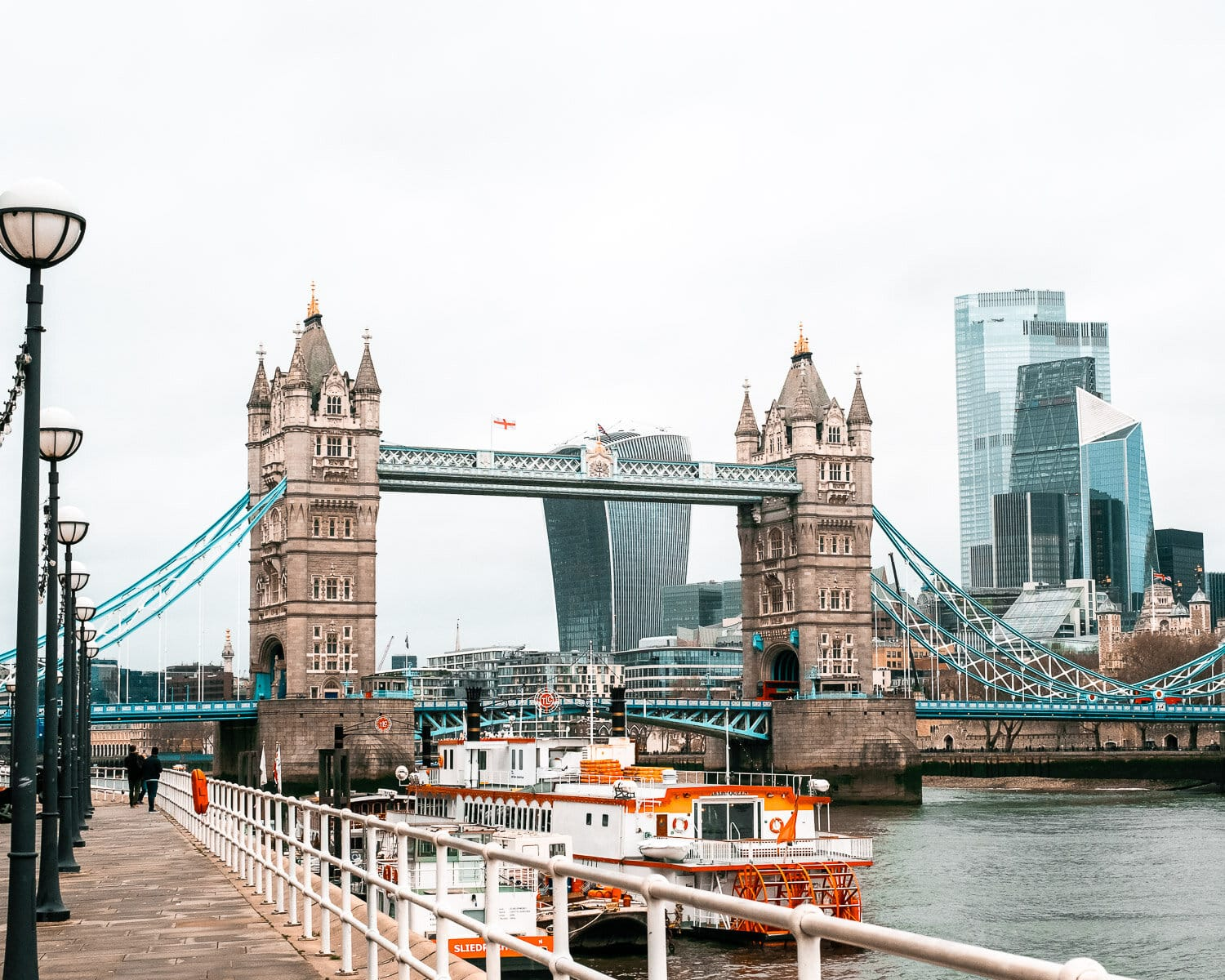 20 Day London Itinerary   Spend An Epic 20 Days In London   Hues Of ...